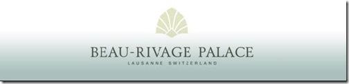 beau=rivage-palace